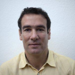 Raphael Minder