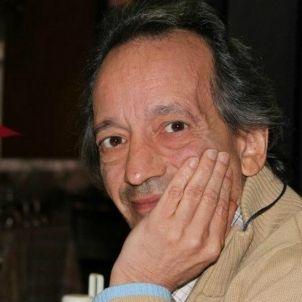 Lluís Sierra