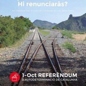 gran anunci referendum