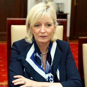 Emily O'Reilly Senate of Poland   wikimedia