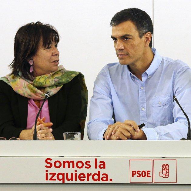 Sanchez Efe