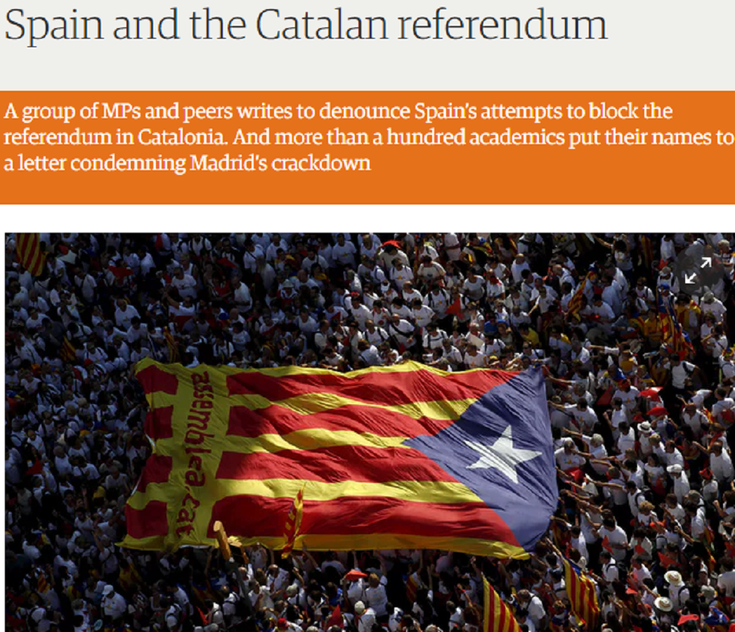 referendum the guardian