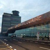 aeroport alguaire acn