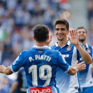Espanyol Deportivo   Espanyol