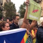 delgacio gov espanyol   linan