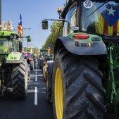 tractors independencia efe
