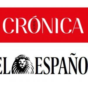 Crónica El Español