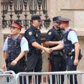 mossos policia nacional acn