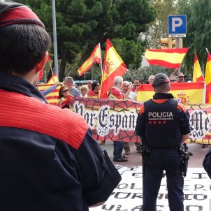 MANIFESTACIÓ-ESPANYOLISTA-ROBERTO-LAZARO_03