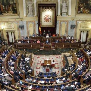 Mariano Rajoy-Congreso-efe