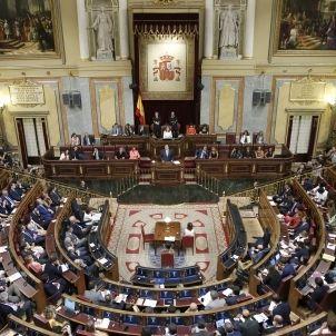congreso Rajoy