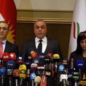 referendum kurdistan efe