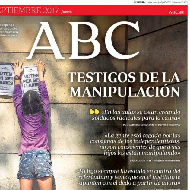 Abc Portada Manipulaci EN
