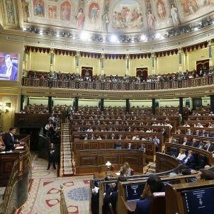 Sanchez-Rajoy-Congreso-1-efe