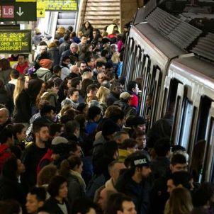 metroespana