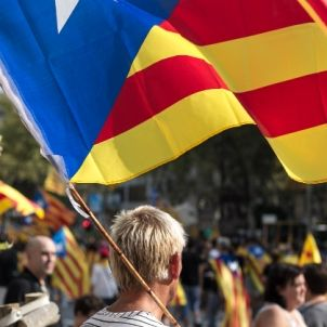Catalan_National_Day