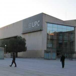 1280px UPC library