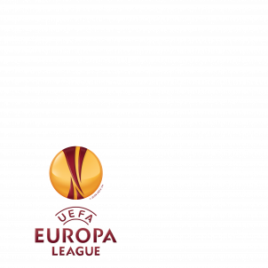 Europa League Logo izq