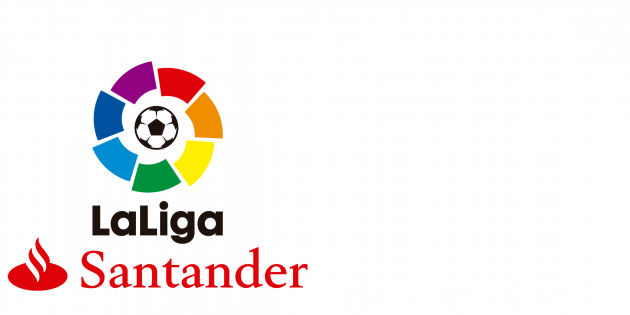 Ла лига 2015/2016