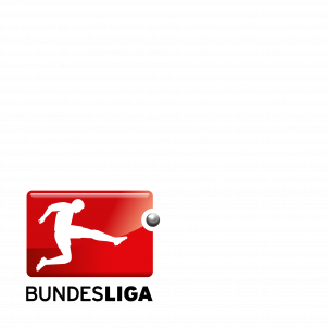 Bundesliga Logo izq