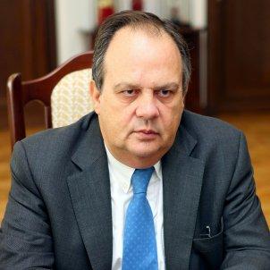 João Soares Senate of Poland (1)