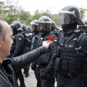 imatges fotogaleria referendum efe 1octubre03