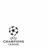 Champions League Logo izq