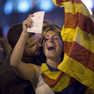 imatges fotogaleria referendum 1octubre08