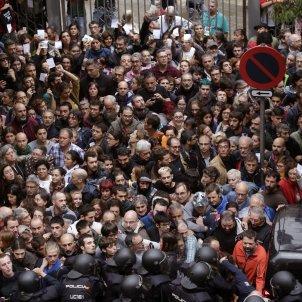 imatges fotogaleria referendum 1octubre09