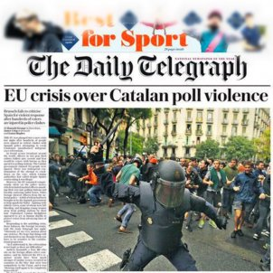 Daily Telegraph 1300 px