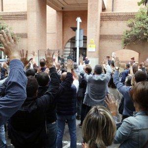 subdelegacio govern espanyol girona acn