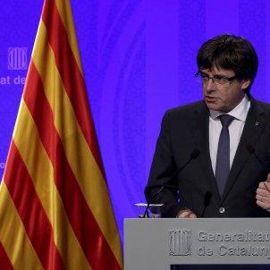 Puigdemont 02 10 17 2 EFE