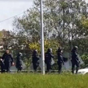 policia-nacional-girona-conductor