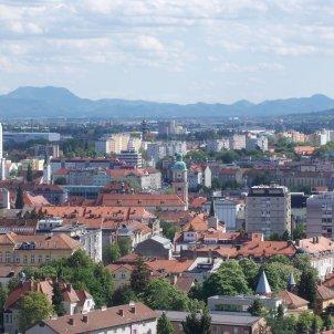 Maribor wikipedia