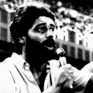 Joaquim Maria Puyal Ràdio català 1976   Cadena Ser