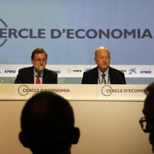 cercle economia acn
