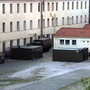 sant-boi-contenidors-quarter-militar
