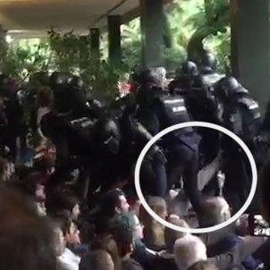 CLARA PONSATÍ CAIEN TERRA-ROBERTO LAZARO