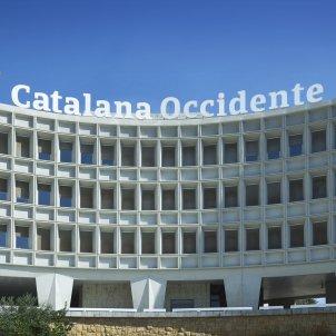 Catalana Occident   001