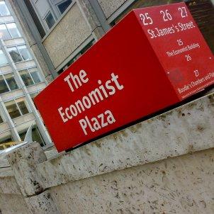 The Economist seu