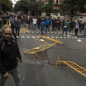 1-O referendum policia Nacional - Sergi Alcazar