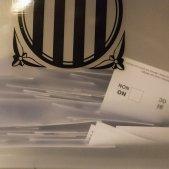 1-O referendum votacions urna papereta - Sergi Alcazar