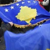 Kosovo Efe