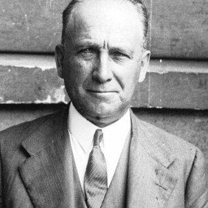 Francisco Largo Caballero. Font Viquipèdia