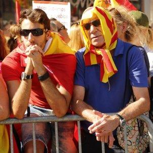 20171008 Manifestacio SCC a Barcelona públic