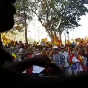 bombers mani espanyolista