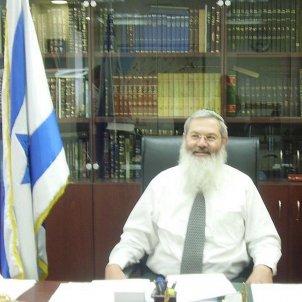 Eli Ben Dahan