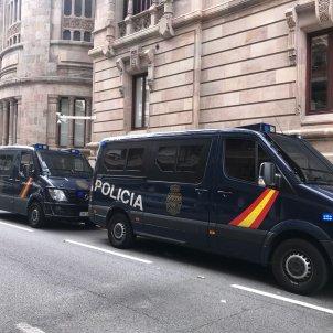 mossos policia nacional gemma liñan 2