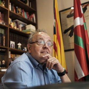 Miquel Sellares - Sergi Alcàzar