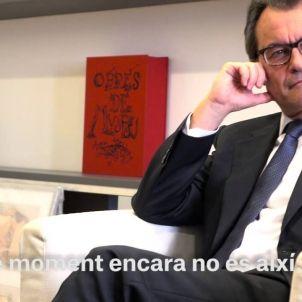 AVANÇ-El-Nacional-entrevista-Artur-Mas-en-exclusiva